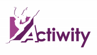 Actiwity Dance Company